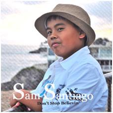 Sam\'s Store