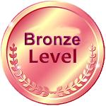 bronze2png