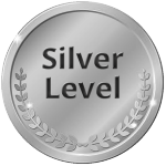 silver-level